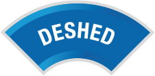 lblProductCategoryDeShed