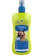 FURminator waterless dog deshedding spray